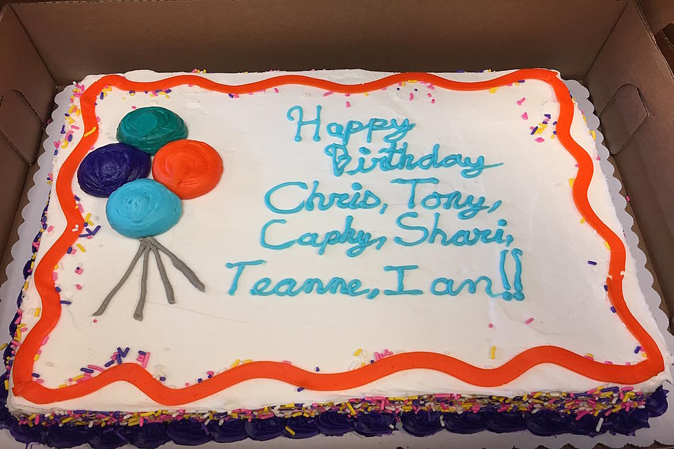 Terrific Epic Spelling Errors On Birthday Cake Leaves Us Shaking Our Heads Funny Birthday Cards Online Benoljebrpdamsfinfo
