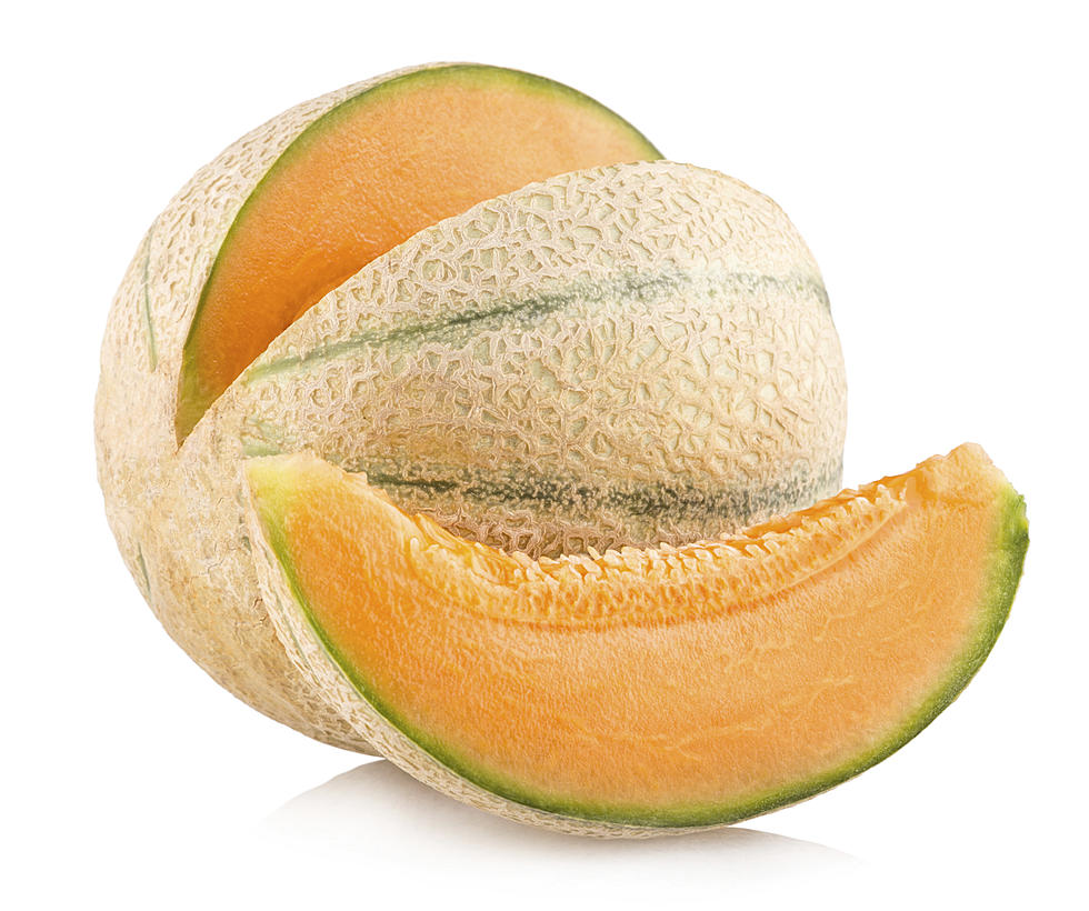 Why Can T Melons Get Married Joke Cracks Up Lauren A collection of football jokes for your playoff season pleasure. b105