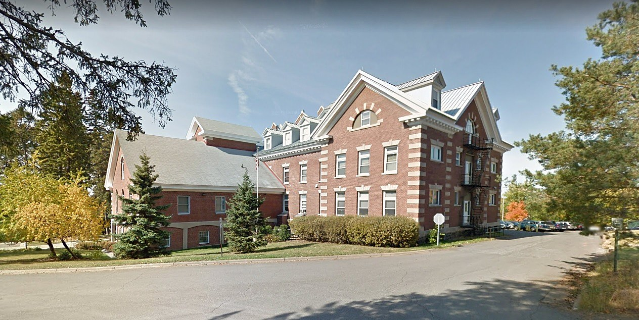 Woodland Hills in Duluth Forced to Close For Financial Reasons