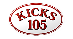 9d28b0bdb0dac4 KICKS 105 – The Country Leader – East Texas Country Radio