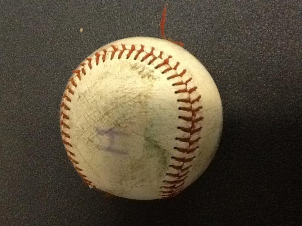 Final Registration for Texarkana Texas Dixie Youth Baseball