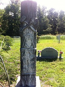 Tales from the Grave – Unraveling Mysteries of the Dead at