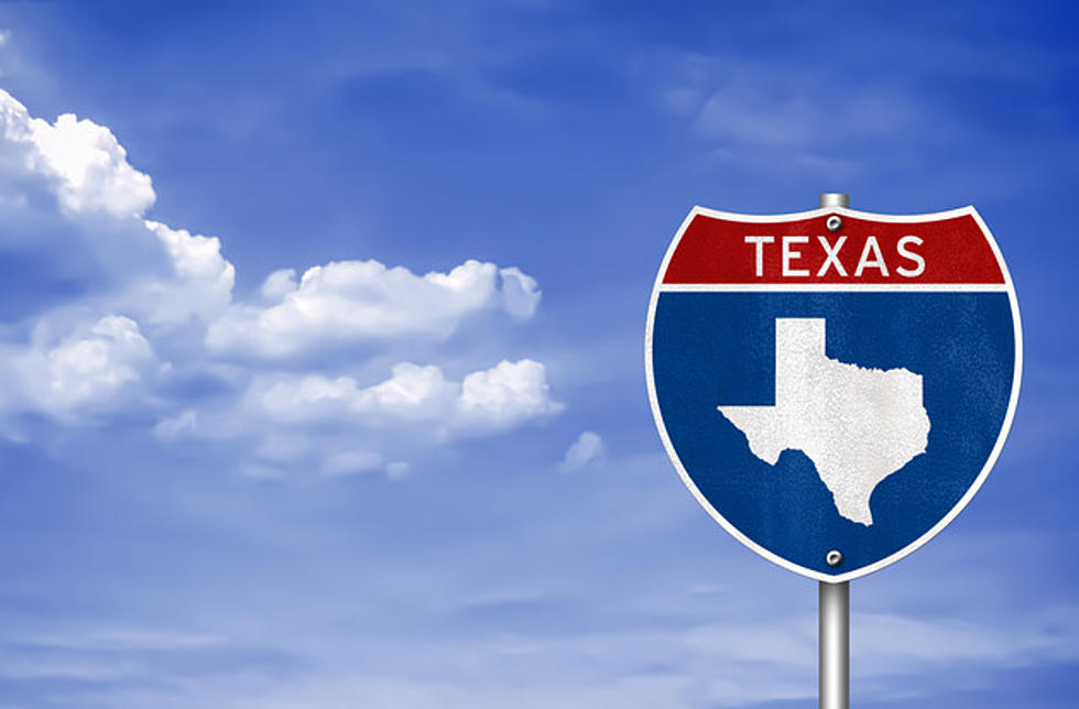 Dumb Laws In Texas >> These Dumb Laws Still Exist In Texas