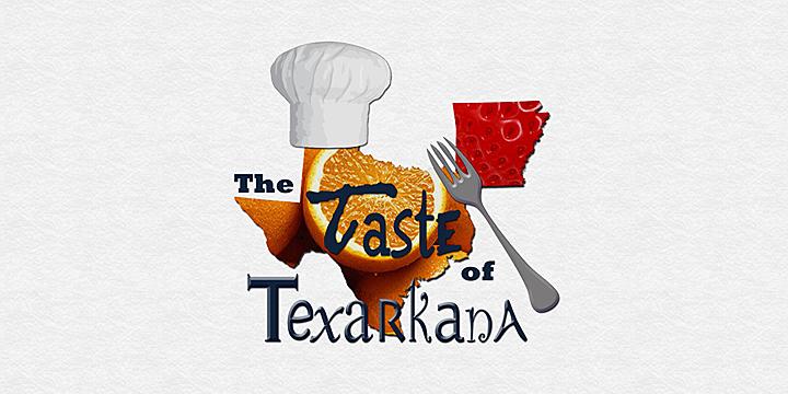 27th annual taste of texarkana coming october 23 kicker 102 5