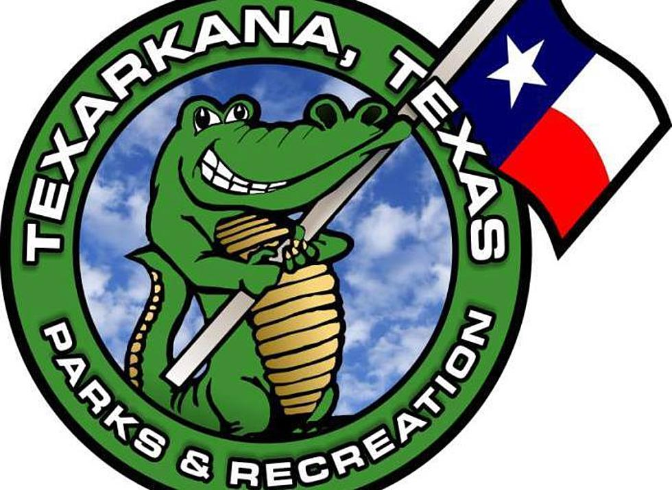 Texarkana Parks And Recreation To Offer Free Tai Chi