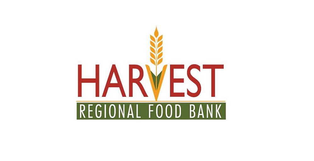 harvest regional food bank teams with texarkana auto dealer kicker 102 5