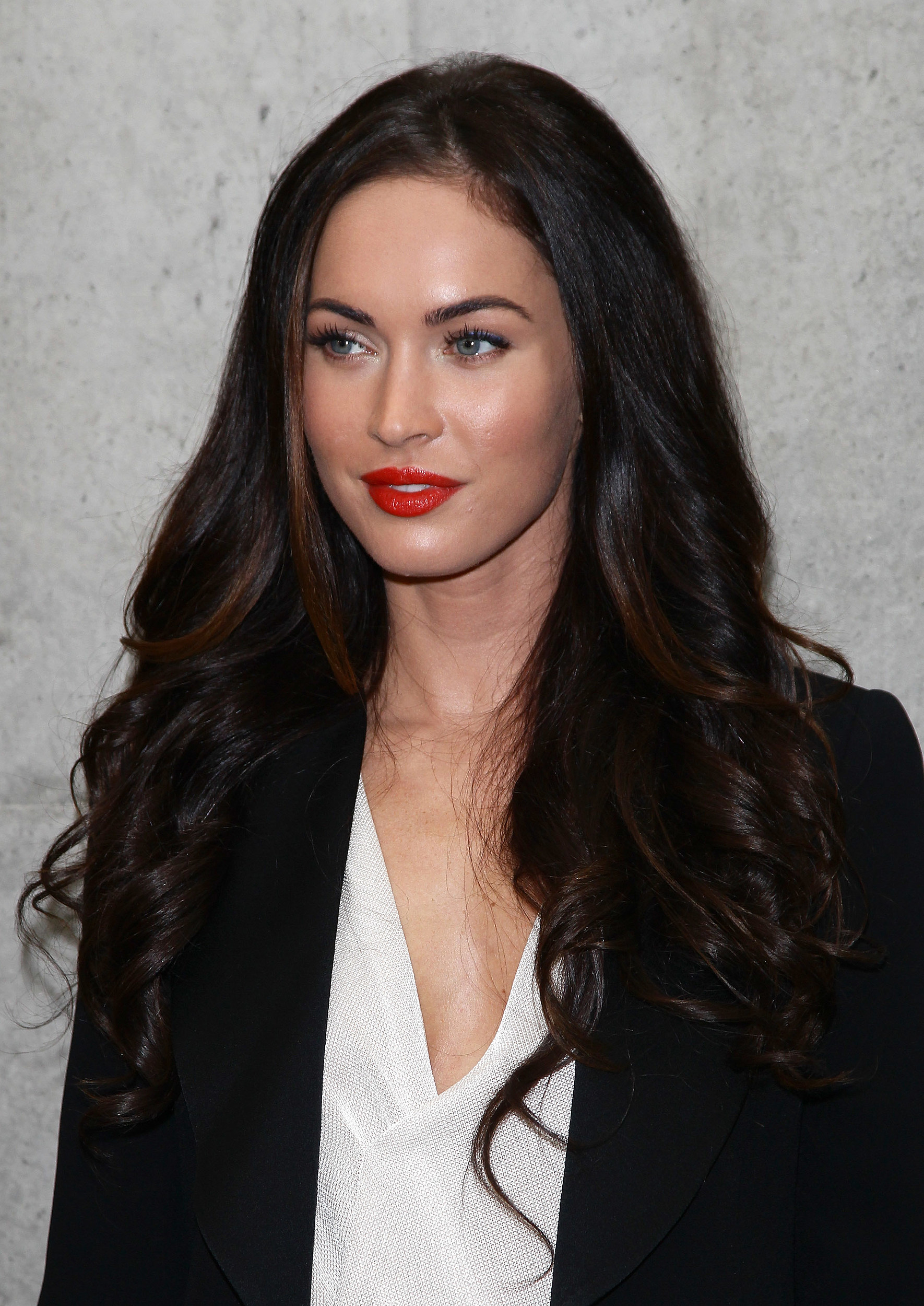 "4afdd630b Why Megan Fox Isn t In ""Transformers 3″"