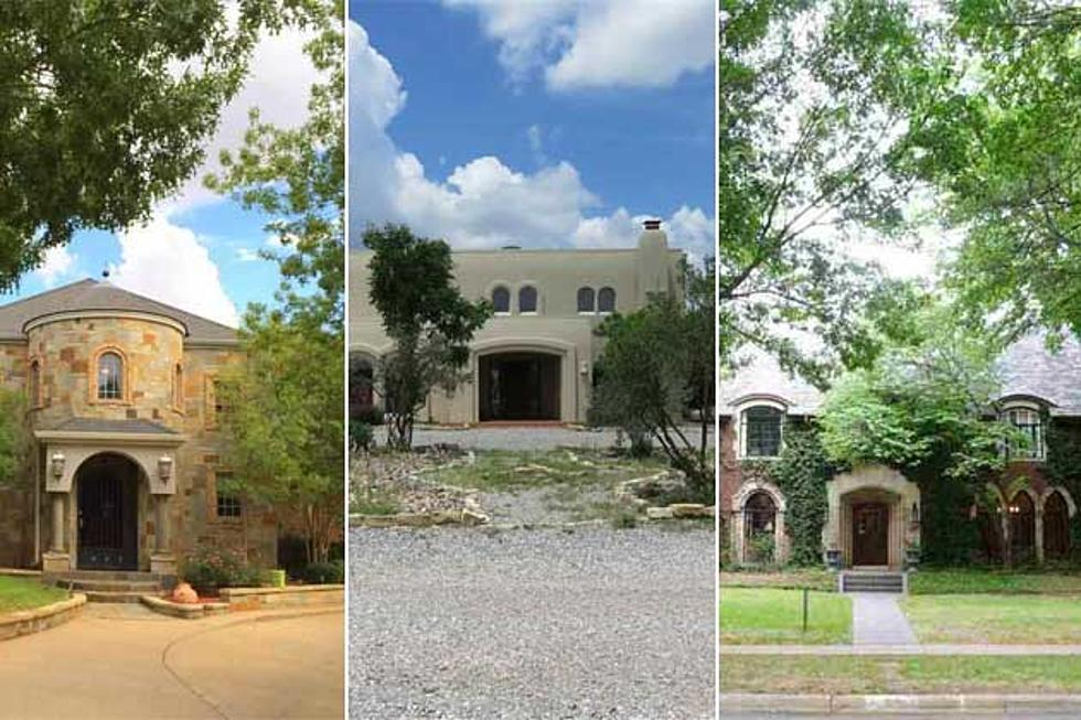 5 Most Expensive Houses For Sale In Wichita Falls At The Moment Photos