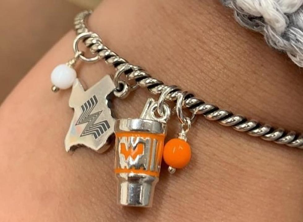 Show Your Love For Whataburger With New Bracelet Charms