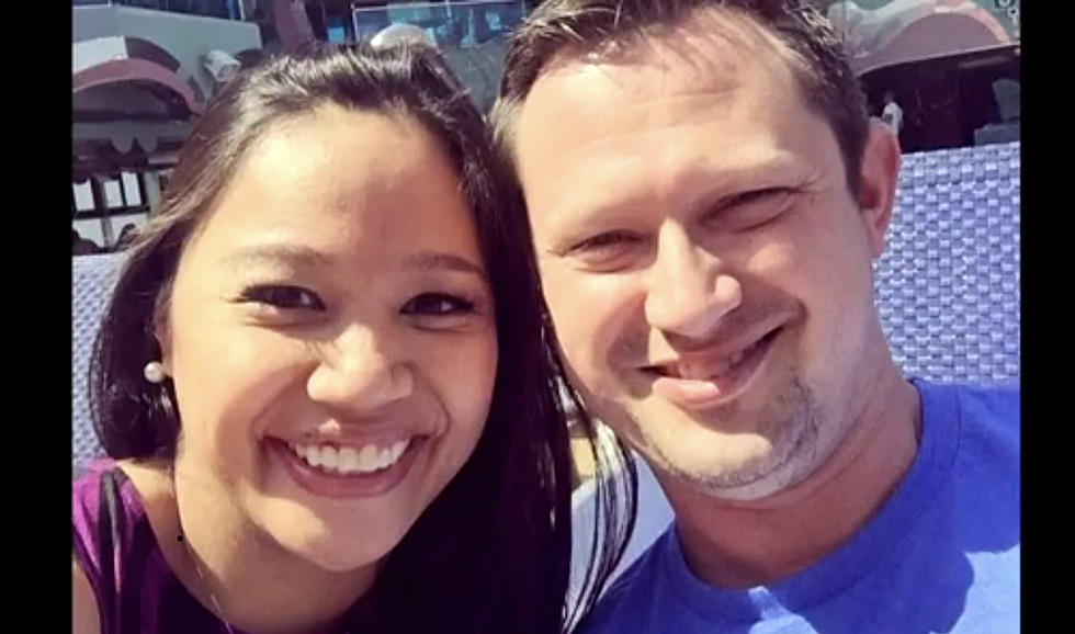 North Texas Couple Dies of Mysterious Illness While on Vacation