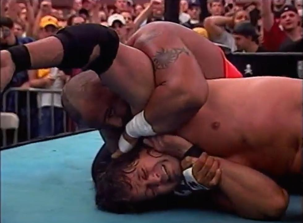 10 More Facts You May Not Know About Professional Wrestling