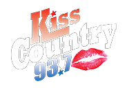 Kiss Country 93.7