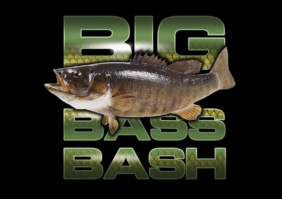 Fairway Auto Center >> Register For Knue S Big Bass Bash Today At Fairway Auto