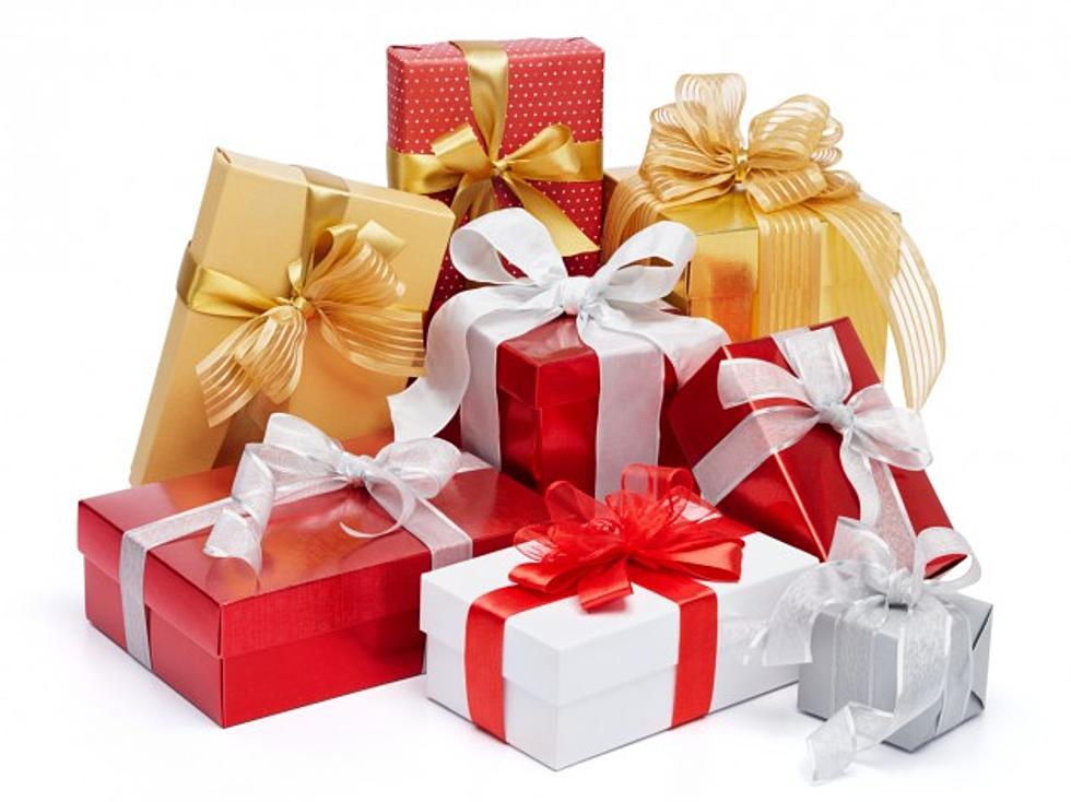 Best Dirty Santa Gifts