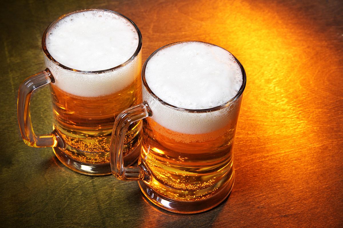 Одну кружку пива картинки