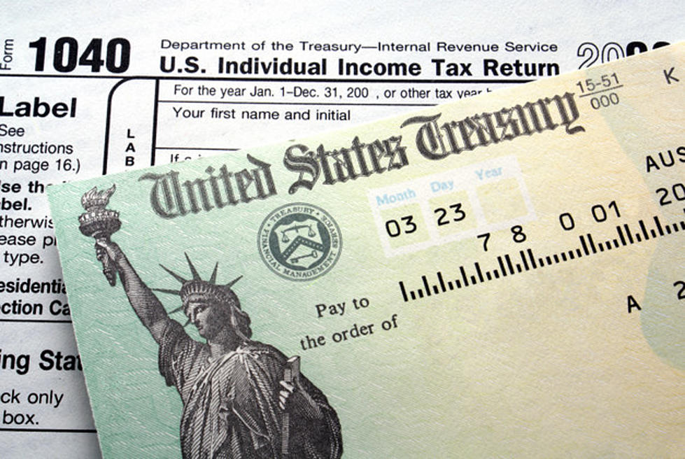 Social Security And Disability Recipients Will Receive Checks