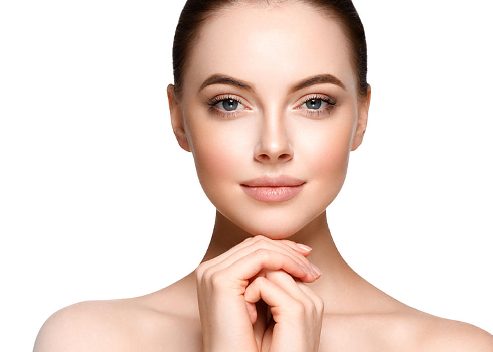 Are You Doing Your Face Care Routine In The Right Order