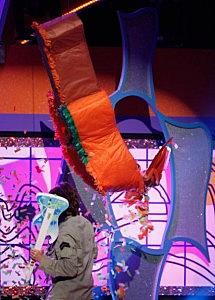 Now You Can Buy No-Hit Piñatas