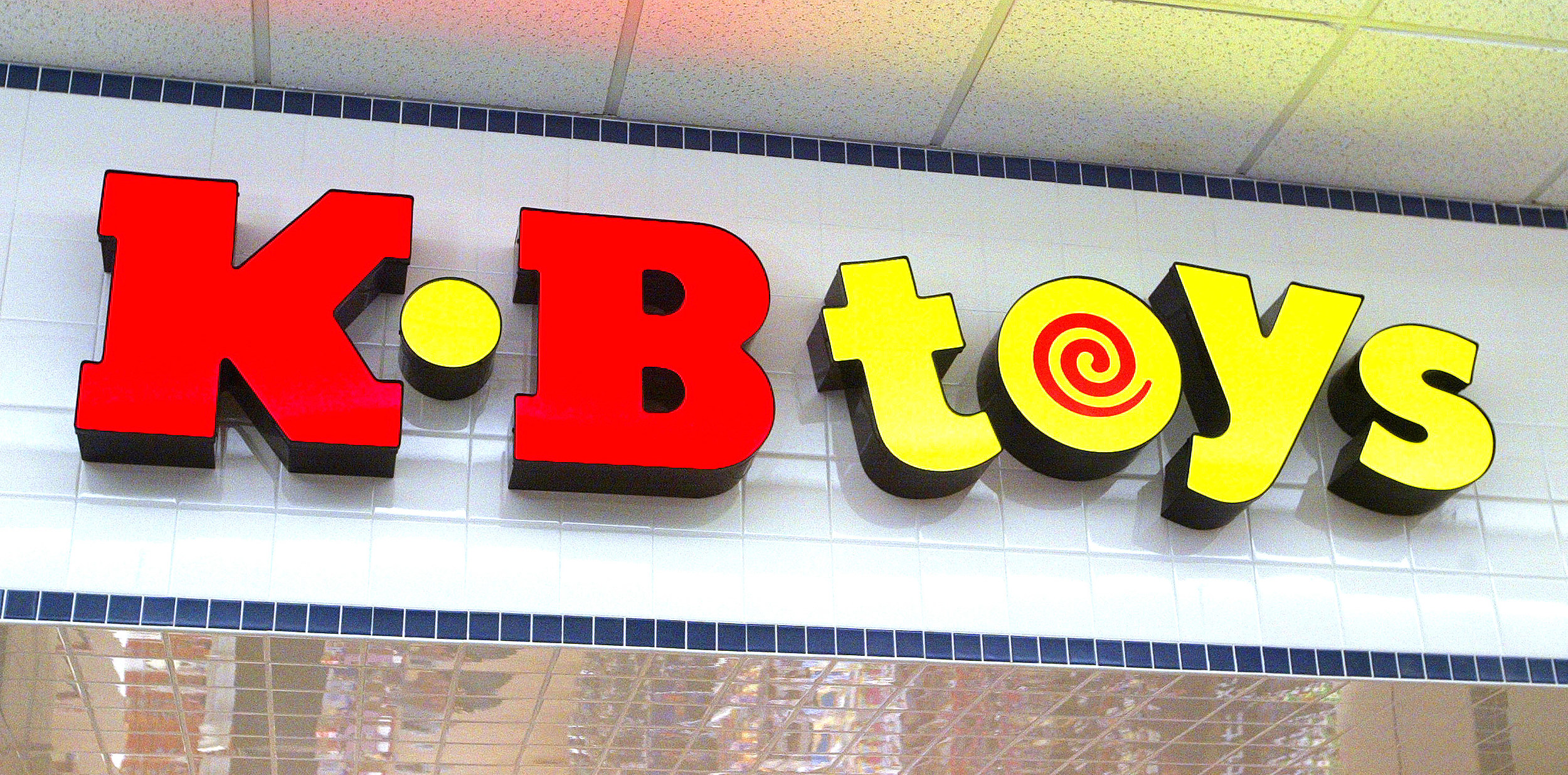 Toys R Us Is Out Kb Toys Could Be Back In Amarillo By Christmas