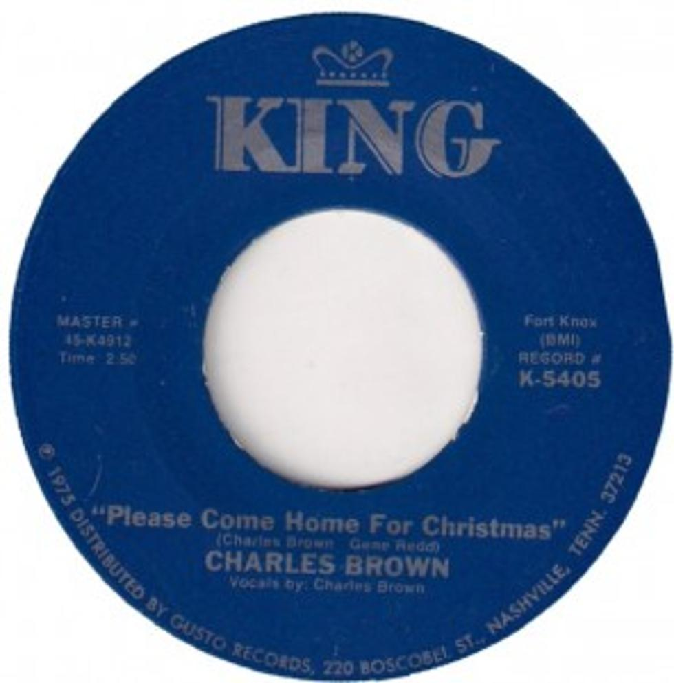 Christmas Please Come Home.Please Come Home For Christmas Behind The Hit