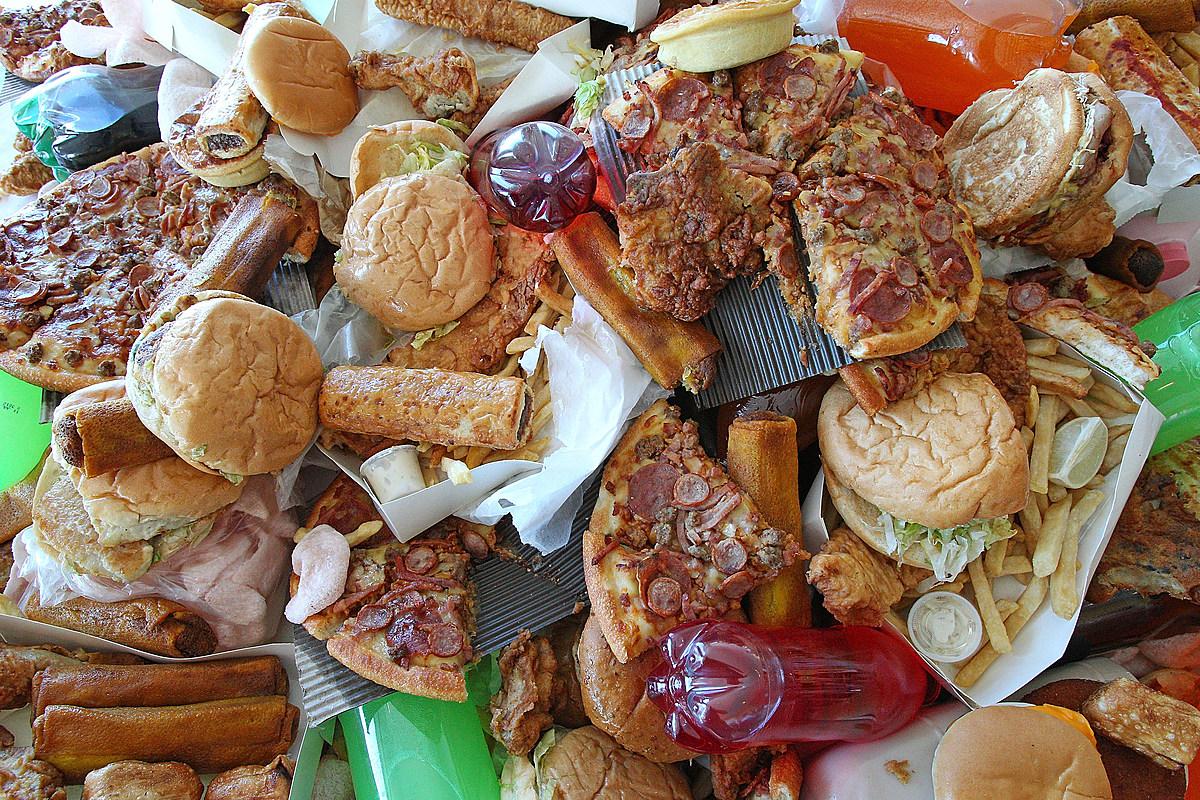 NJ Food Photographer and Restaurant Photography