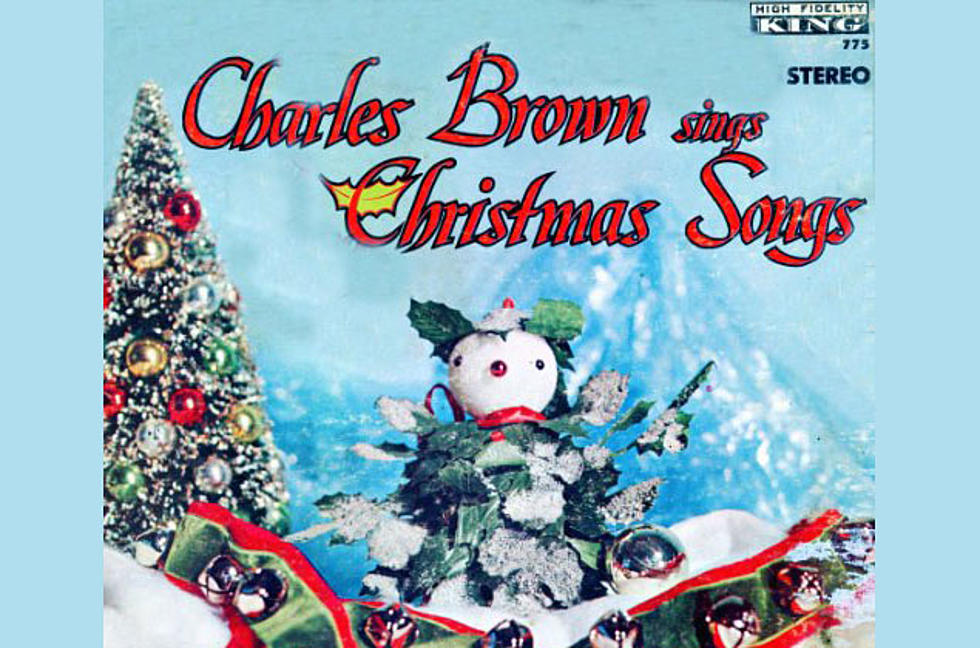 Christmas Please Come Home.The Story Behind Please Come Home For Christmas By Charles