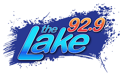 92 9 The Lake – Classic Hits for Southwest Louisiana – Lake