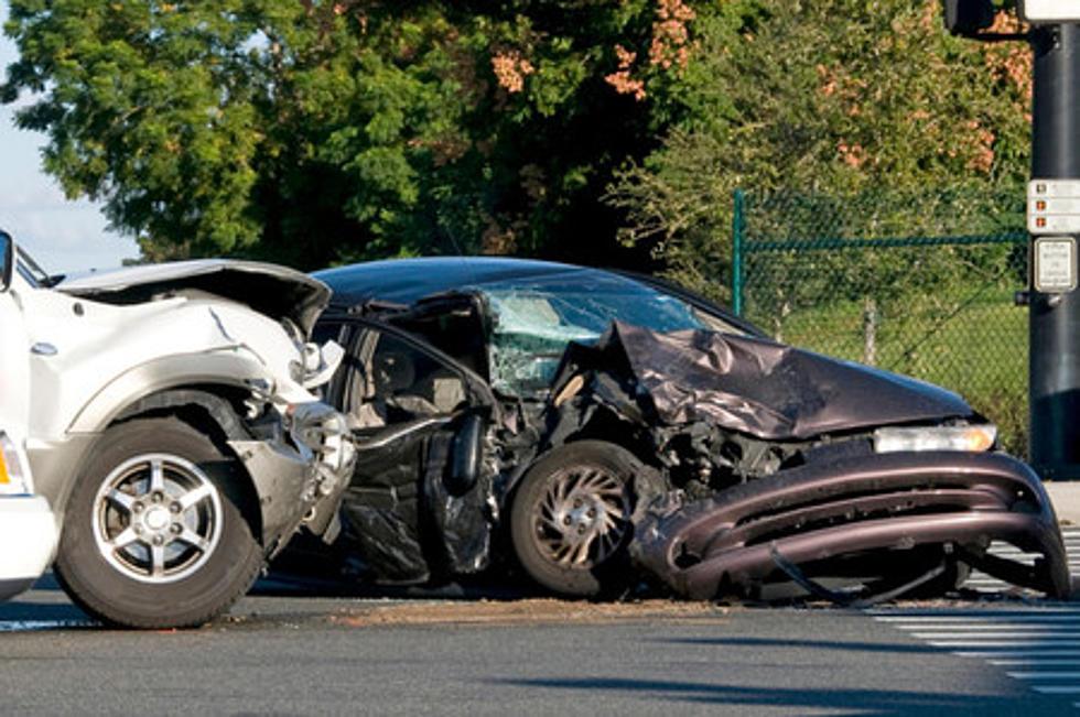 Taylor Swift Bracelets Save Teens After Car Crash