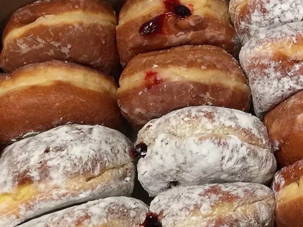 Image result for what is paczki