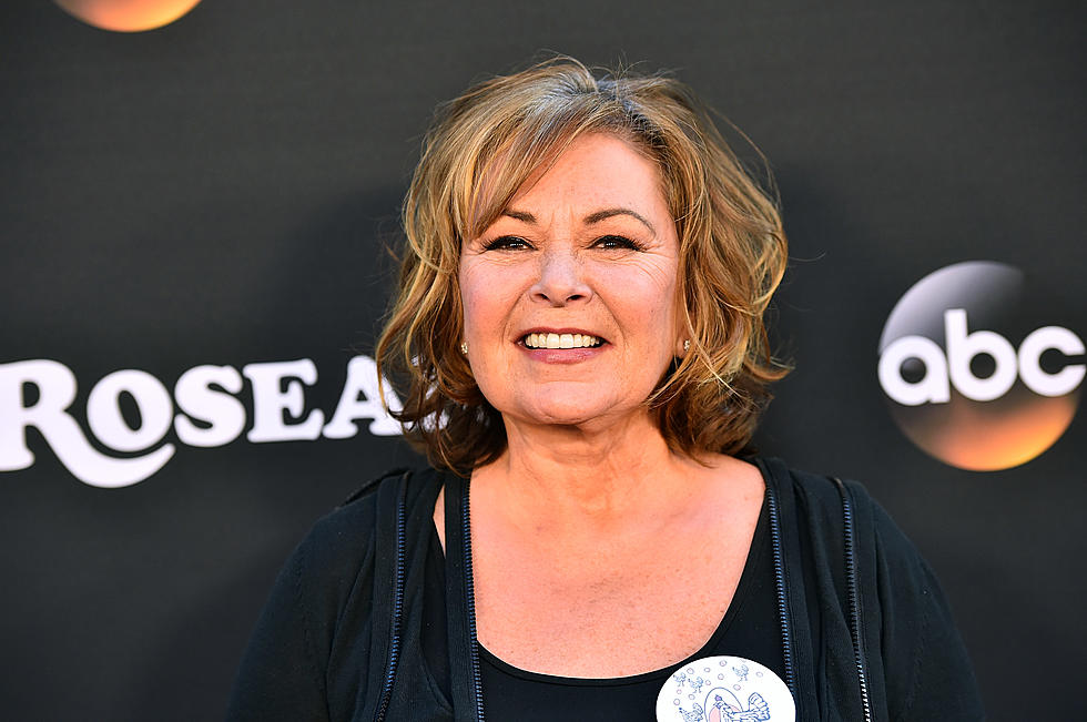 beans tv character rosanne spills beans on how her character dies in new tv series