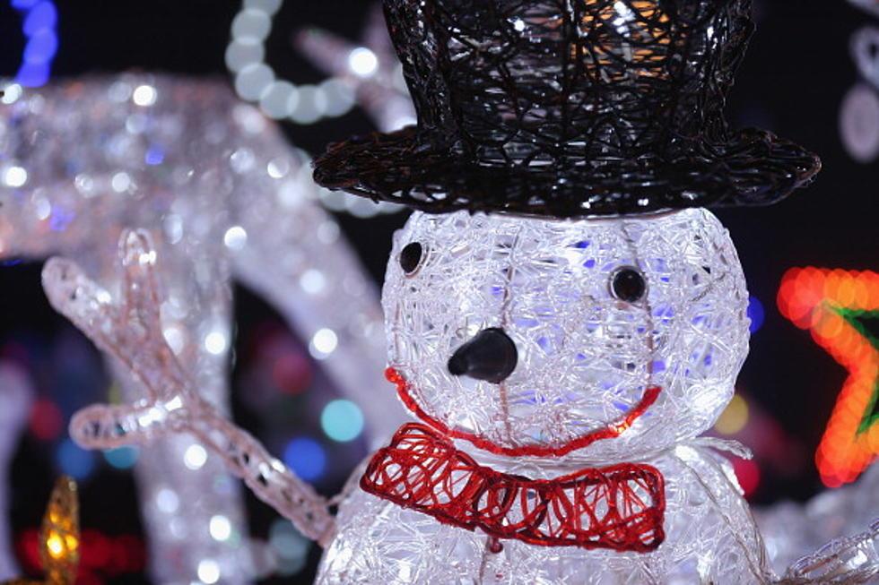 Christmas Under The Oaks.Cajun Christmas In Swla Light Up The Lake Christmas