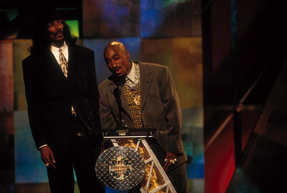 Tupac on bet awards 2014 thomas bettinger quierschied