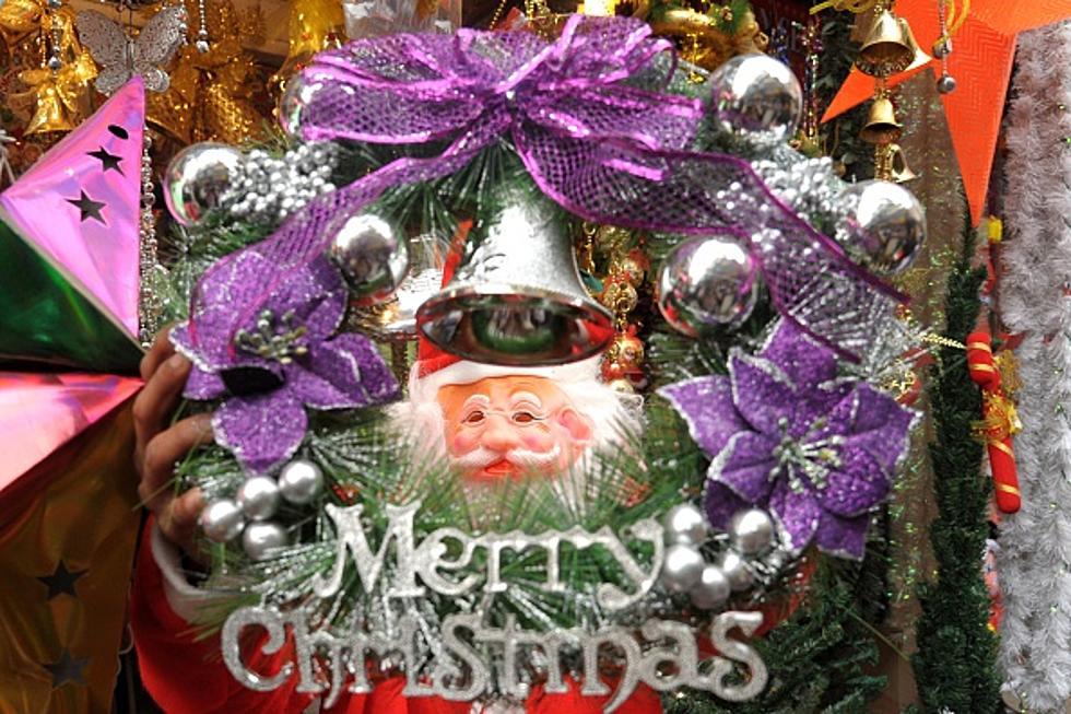 Christmas Under The Oaks.Christmas Under The Oaks Festival In Sulphur La