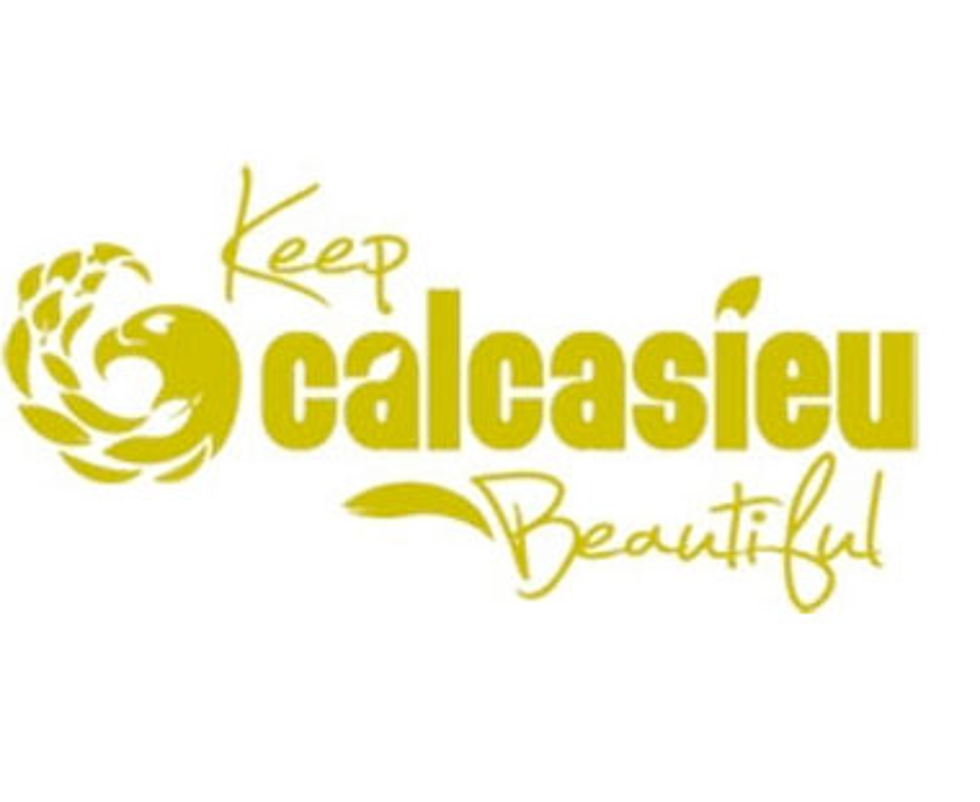 Young Artists Invited To Enter The Calcasieu Parish