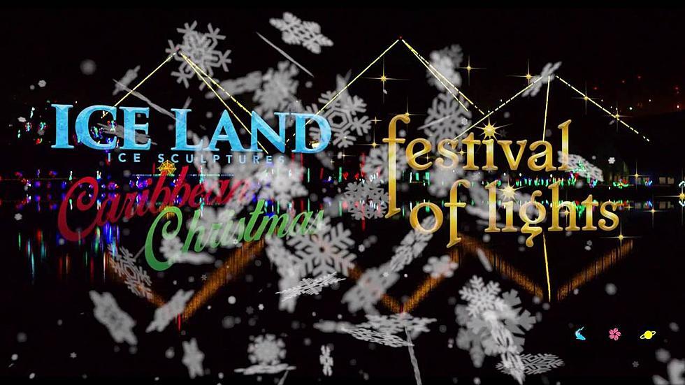 Moody Gardens Christmas.Moody Gardens Galveston Adds Ice Bar And New Theme To Ice
