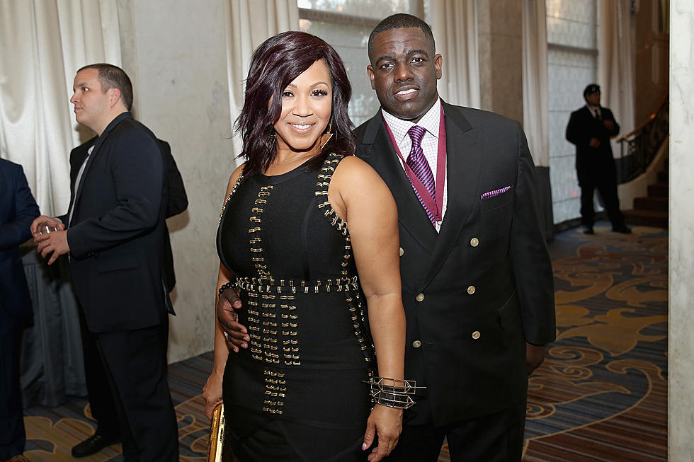 Erica Campbell Reveals Shocking Details In New Tv Series