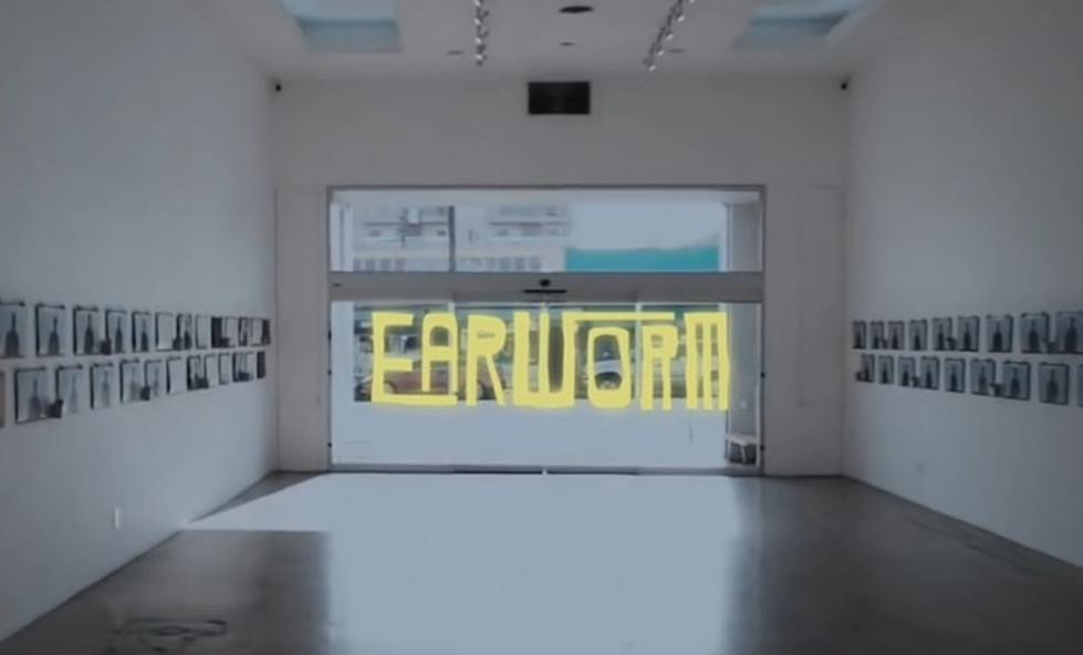 DJ Earworm's 2015 Mashup [VIDEO]