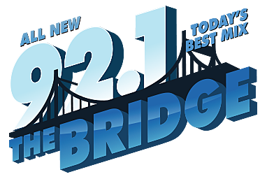 92.1 The Bridge
