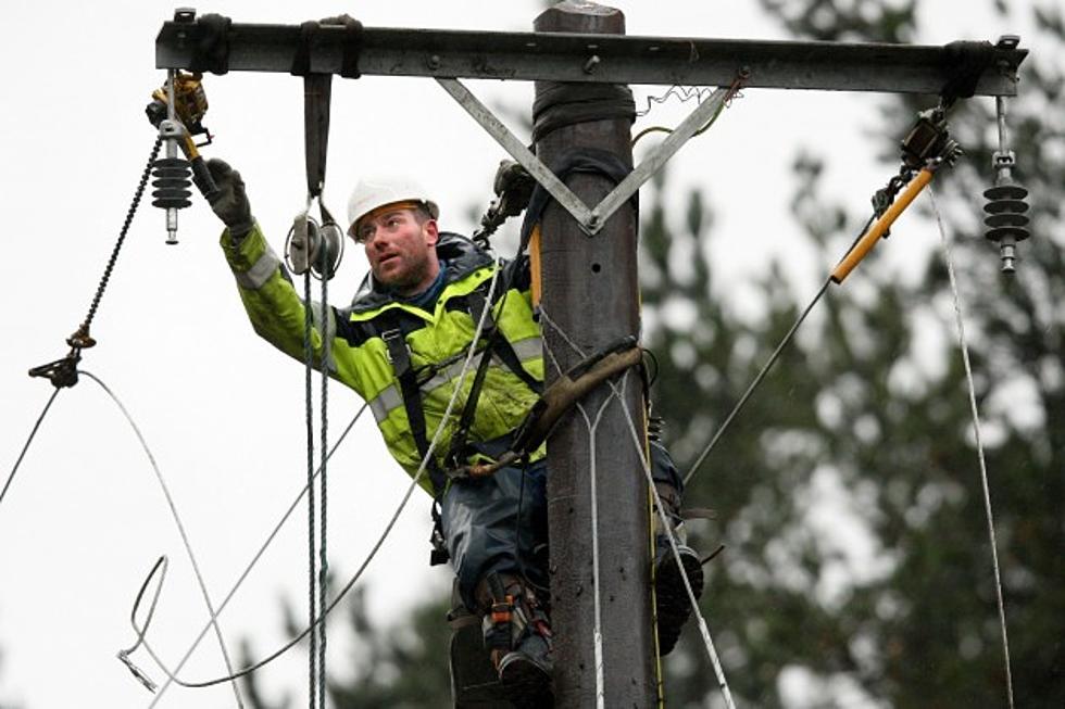 UPDATE: Entergy Crews Working To Restore Power To Southwest