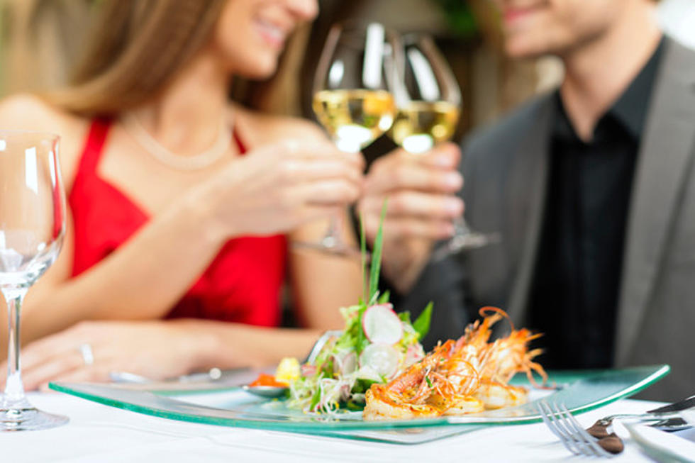5 Most Romantic Restaurants In Duluth Superior For