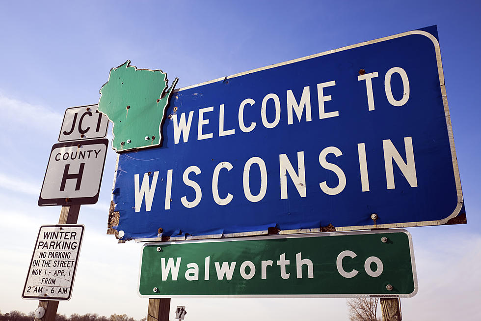 b1d8c4d340ed1b What Are the Most Common Last Names in Wisconsin