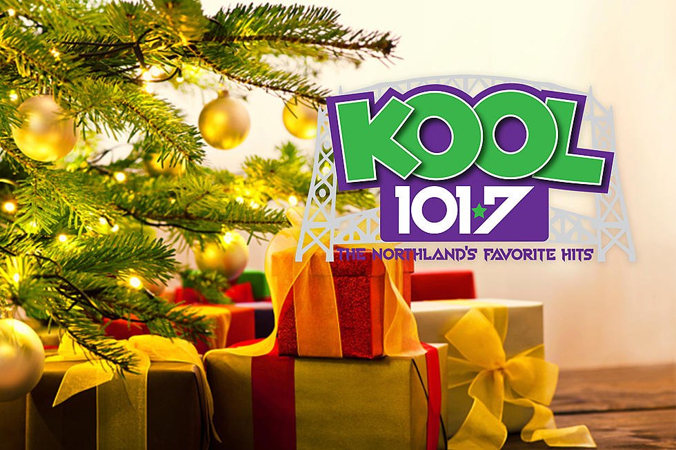 Stream Christmas Music.Kool 101 7 Brings Commercial Free Christmas Music To Twin Ports