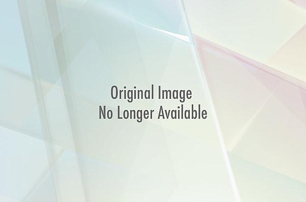 Craigslist Knox Tn >> Worst Car Ever For Sale On Craigslist Photos