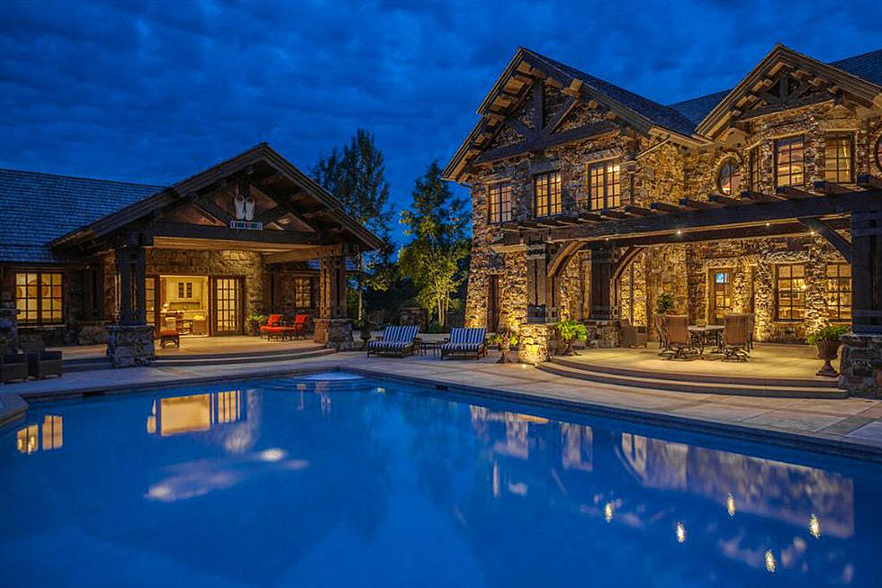 Top 5 Most Expensive Houses For Sale In Minnesota