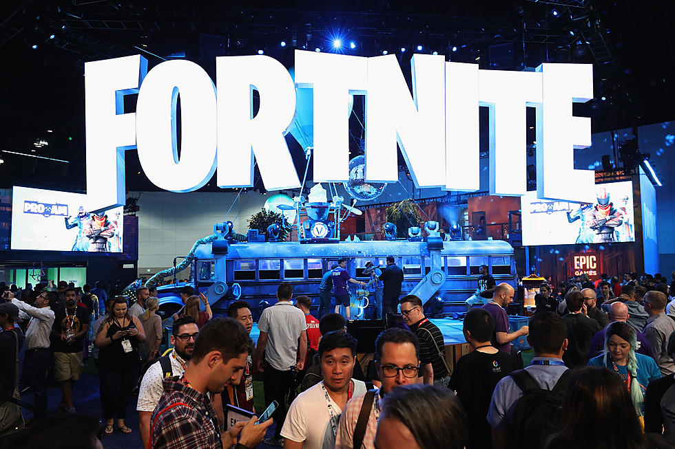 ed0b7cbdfc0 Fortnite Bug Gave Player Account Access To Hackers