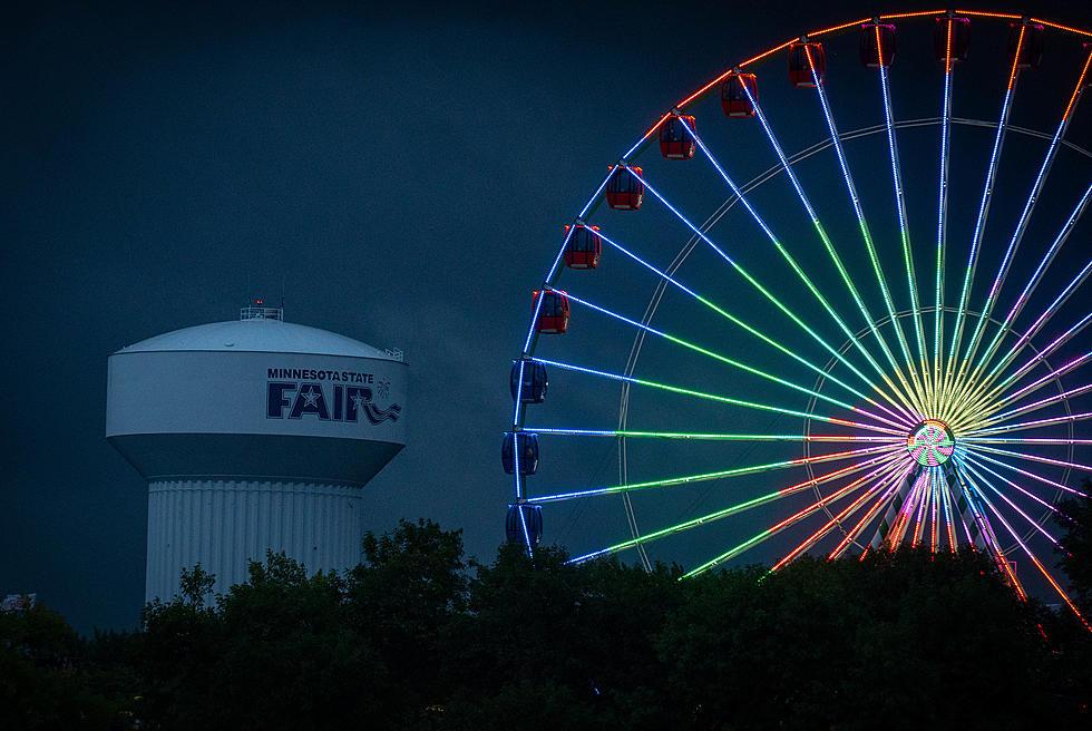Logic Added to 2019 Minnesota State Fair Lineup