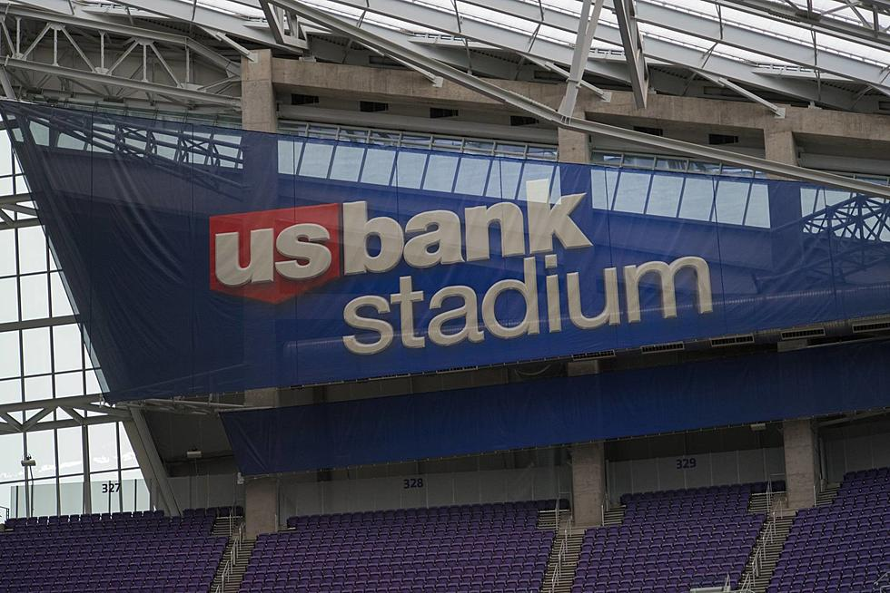 US Bank Stadium Voted Best In The NFL By ESPN Analysts