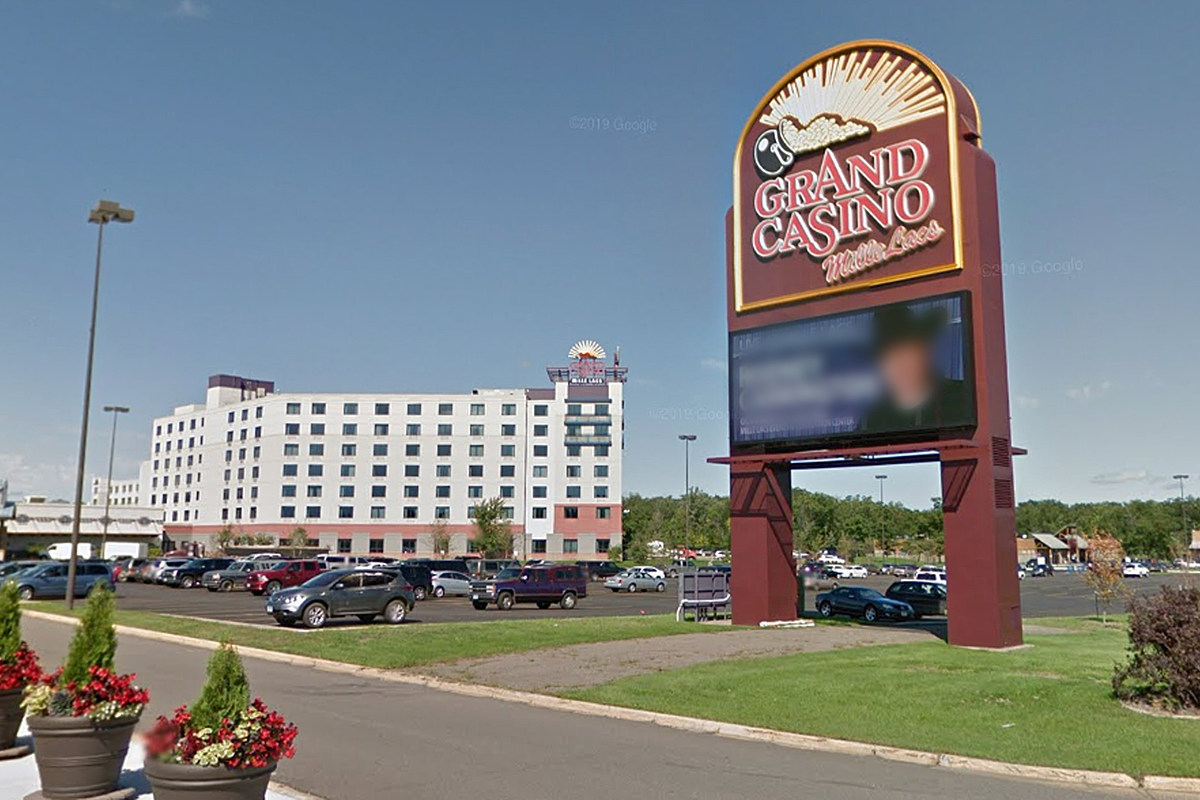 grand casino milac