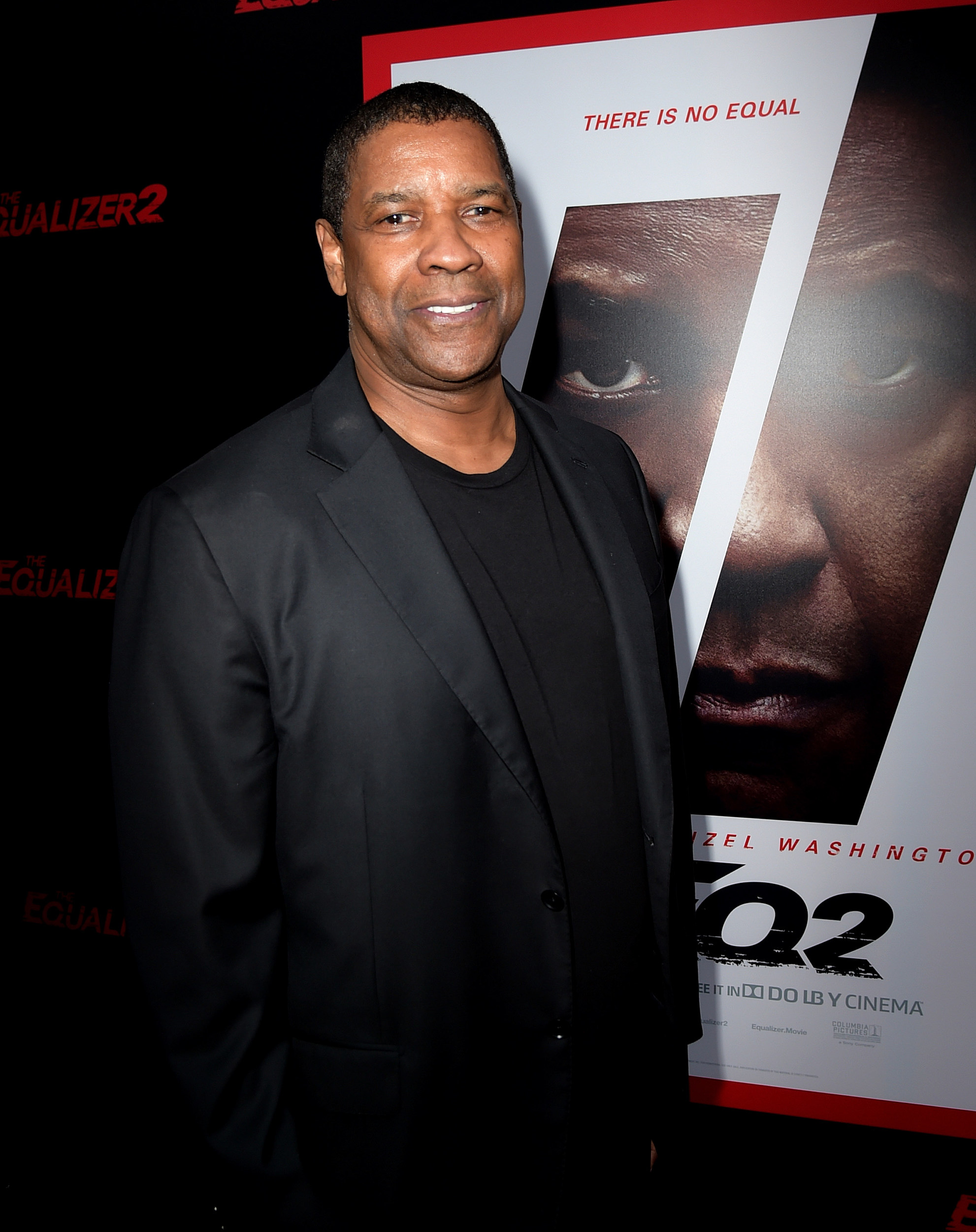 Is The Equalizer 2 Worth Seeing in Theaters?