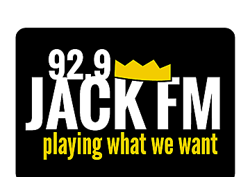 92 9 Jack FM – Playing What We Want – Buffalo Classic Hits Radio